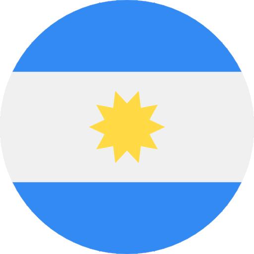 Argentina WordPress Hosting