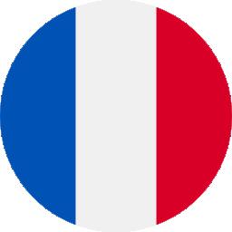 France EU Web Hosting
