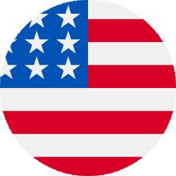 US VPS Hoster